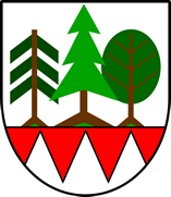 Forst Coat of Arms